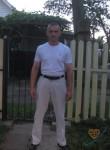 konstantin, 41  , Vitebsk