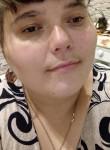 Vera, 35, Barnaul