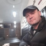 Anton , 33  , Legnica