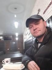 Anton , 33, Poland, Legnica