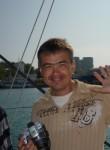 Evgeniy, 38, Irkutsk
