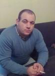 Agas, 33  , Yerevan