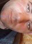 Agas, 32, Yerevan