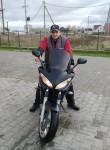 Sergey, 49  , Brest