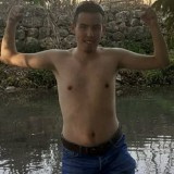 Alvaro, 22  , Valladolid
