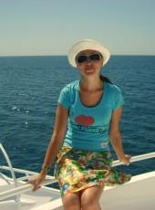 Svetlana, 48, Russia, Murmansk