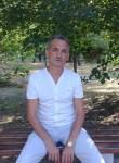 Pavel, 55  , Shakhty
