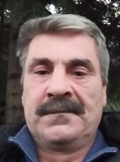 Роман, 48, Ukraine, Kiev