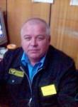 Valeriy, 69  , Dzerzhinsk