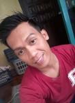 leonides, 32  , Quezon City