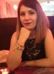 Violetta, 27  , Amursk