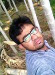 govindharajm, 26  , Naravarikuppam