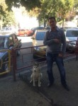 Nidjan, 41, Odessa