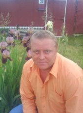 Viktor, 49, Russia, Armavir