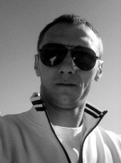 Алексей, 28, Україна, Хмельницький