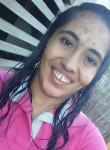 Vagnelina, 30  , Cajazeiras