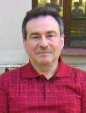 Roman, 63, Germany, Dusseldorf