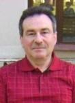 Roman, 63  , Dusseldorf