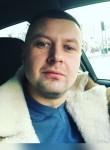 Andrey, 38  , Saky
