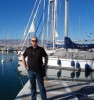 Vadim, 55 - Just Me Photography 1