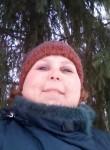 yulyashechka, 39  , Verkhniy Ufaley