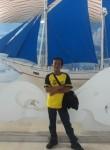 Dhuls abragh, 31  , Jakarta