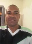 Aldemir, 37  , Rio de Janeiro