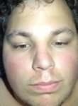 Tyler, 22, Pinellas Park