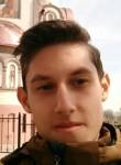 Daniil, 19  , Sjolokhovskij