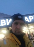 Roman, 48, Moscow
