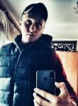 Aleksey , 24, Liberec