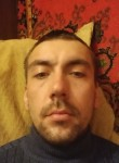 Kebik, 31  , Gatchina