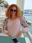 mila- Ya, 37  , Odessa