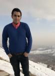 mohammadshad261