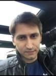 aleksandr, 30  , Lyubertsy