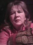 Iryna, 49  , Kavala