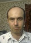 Борис, 43  , Mariupol