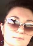 Mariya, 37  , Novominskaya