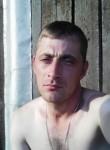 Cаша, 33 года, Курск