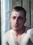 Casha, 34  , Kursk