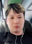 Agustin, 31, Fuzhou