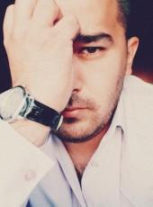 Bekhruz , 28, Uzbekistan, Bukhara