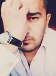 Bekhruz , 28  , Bukhara