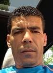Miloud, 39  , Ain Temouchent