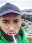 Василь, 34  , Warsaw