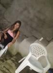 Virginia, 25  , Manaus