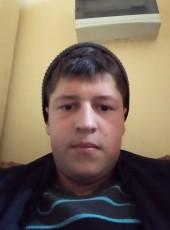 Tolya, 21, Ukraine, Berdychiv