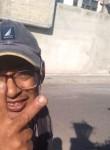 thecrom, 35  , Ciudad Lopez Mateos