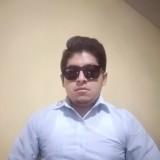 Antonio Urbano R, 22  , Trujillo