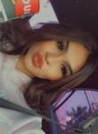 Alyssa, 20  , Madera